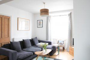 TME Interiors_4 Balmain St_Livingroom-0744
