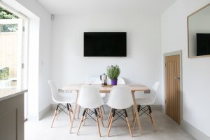 TME INTERIORS Stroud_ KITCHEN Chloe Edwards Photography-3