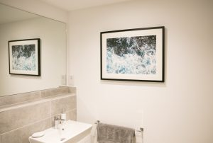 TME INTERIORS Stroud_ bathroom Chloe Edwards Photography-2