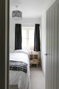 TME INTERIORS Stroud_ second bed Chloe Edwards Photography-3