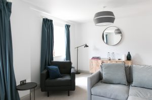 TME INTERIORS Stroud_Living room_ Chloe Edwards Photography-9