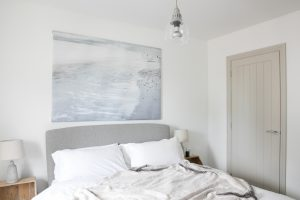 TME INTERIORS Stroud_Master Bedroom_ Chloe Edwards Photography-7