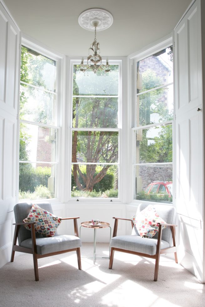 Interior Design For Soulful Individual Homes In Bristol