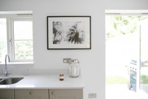 TME INTERIORS Stroud_ kitchen Chloe Edwards Photography-1