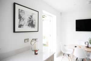 TME INTERIORS Stroud_ kitchen Chloe Edwards Photography-2