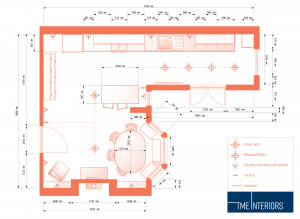 crowndale_floor_plan (1)