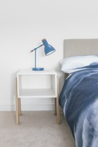 TME interiors_BS10 rental interior design boys bedroom_by Chloe Edwards Photography-12