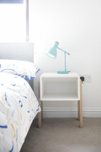 TME interiors_BS10 rental interior design boys bedroom_by Chloe Edwards Photography-19