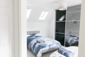 TME interiors_BS10 rental interior design boys bedroom_by Chloe Edwards Photography-4