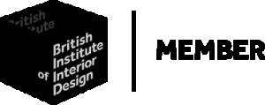 BIID_Member_Logo