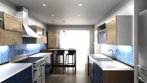 redland_kitchen_one