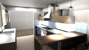 redland_kitchen_two