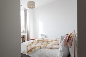 TME Interiors_Wilder House Bristol Interior Design_Interior and lifestyle photography by Chloe Edwards-39