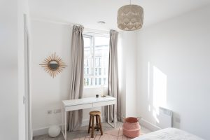 TME Interiors_Wilder House Bristol Interior Design_Interior and lifestyle photography by Chloe Edwards-43