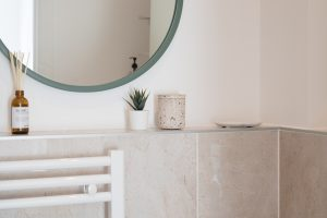 TME Interiors_Wilder House Bristol Interior Design_Interior and lifestyle photography by Chloe Edwards-47