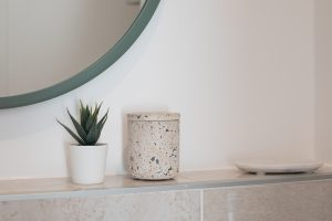 TME Interiors_Wilder House Bristol Interior Design_Interior and lifestyle photography by Chloe Edwards-49
