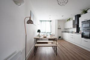 TME Interiors_Wilder House Bristol Interior Design_Interior and lifestyle photography by Chloe Edwards-5