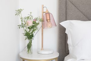 TME Interiors_Wilder House Bristol Interior Design_Interior and lifestyle photography by Chloe Edwards-60