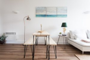 TME Interiors_Wilder House Bristol Interior Design_Interior and lifestyle photography by Chloe Edwards-7