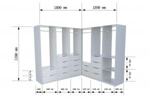 wardrobe_measurements