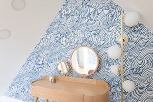 TME Interiors_Dressing room Interior photography Bristol by Chloe Edwards Photography--3