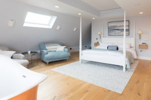 TME Interiors_Interior photography Bristol by Chloe Edwards Photography-0121BEDROOM