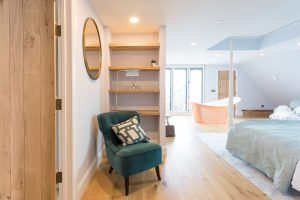 TME Interiors_Interior photography Bristol by Chloe Edwards Photography-2BEDROOM
