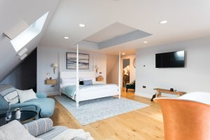 TME Interiors_Interior photography Bristol by Chloe Edwards Photography--2BEDROOM