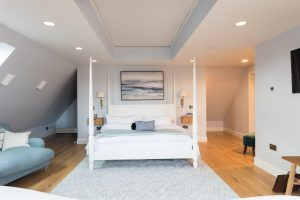 TME Interiors_Interior photography Bristol by Chloe Edwards Photography--3BEDROOM