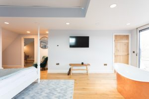 TME Interiors_Interior photography Bristol by Chloe Edwards Photography--5BEDROOM