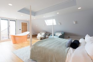 TME Interiors_Interior photography Bristol by Chloe Edwards Photography--6BEDROOM