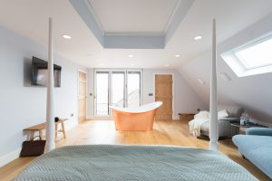 TME Interiors_Interior photography Bristol by Chloe Edwards Photography--7BEDROOM