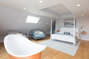 TME Interiors_Interior photography Bristol by Chloe Edwards Photography--8BEDROOM