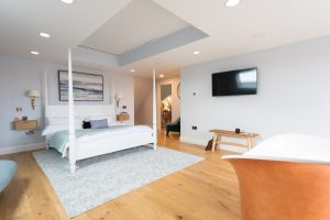 TME Interiors_Interior photography Bristol by Chloe Edwards Photography--9BEDROOM
