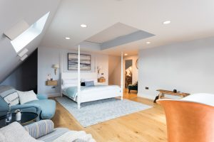TME Interiors_Interior photography Bristol by Chloe Edwards Photography-BEDROOM