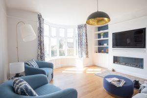 TME INTERIORS_Wells Somerset interior design_Livingoom-