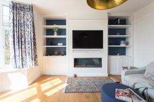 TME INTERIORS_Wells Somerset interior design_Livingoom-0407