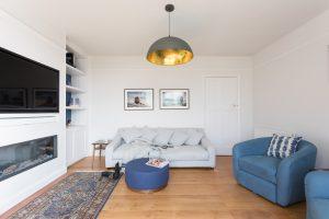 TME INTERIORS_Wells Somerset interior design_Livingoom-0417