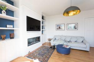 TME INTERIORS_Wells Somerset interior design_Livingoom-0420