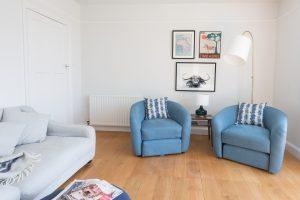 TME INTERIORS_Wells Somerset interior design_Livingoom-0432