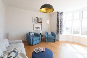 TME INTERIORS_Wells Somerset interior design_Livingoom-0437