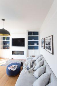 TME INTERIORS_Wells Somerset interior design_Livingoom-0450