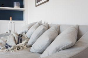 TME INTERIORS_Wells Somerset interior design_Livingoom-0455