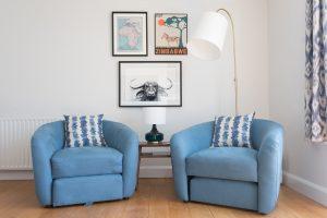 TME INTERIORS_Wells Somerset interior design_Livingoom-0471
