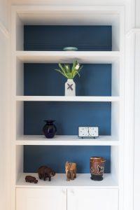 TME INTERIORS_Wells Somerset interior design_Livingoom-0478