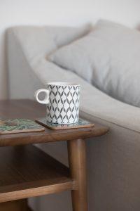 TME INTERIORS_Wells Somerset interior design_Livingoom-0507