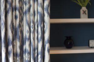 TME INTERIORS_Wells Somerset interior design_Livingoom-0538