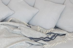 TME INTERIORS_Wells Somerset interior design_Livingoom-0550