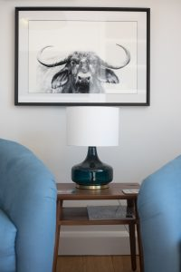 TME INTERIORS_Wells Somerset interior design_Livingoom-0554