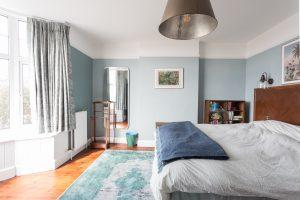 TME INTERIORS_Wells Somerset interior design_Master Bedroom-0190